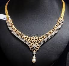 gold sets design 29 best jewellery images on diamond jewellery diamond