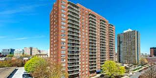 2 bedroom apartments for rent in boston top 242 2 bedroom apartments for rent in boston ma