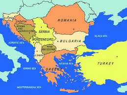 map of eastern european countries which are the countries in treasureland explorers academy