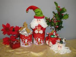 Gift Towers Gift Tower Christmas Gift Towers Gift Towers