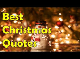 best christmas quotes sms wishes greeting messages and