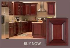 Buy Kitchen Cabinets Online  Stock Cabinet Express - Georgetown kitchen cabinets