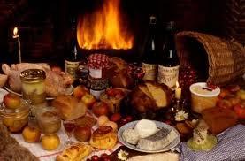 cuisine du terroir mardi 31 décembre la cuisine du terroir