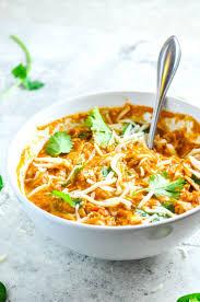 best 25 keto diet meals ideas on pinterest keto diet foods