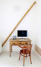 chambre bebe design scandinave déco deco bureau idees pour amenager un bureau a la maison 32398