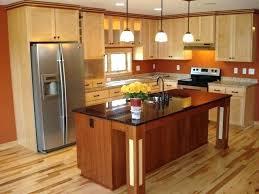 kitchen centre island center island kitchen centre island kitchen designs s center island