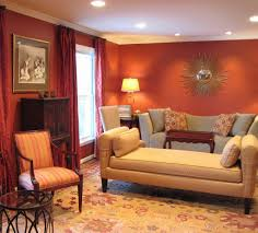 Best Interior Paint Colors by Interior Paint Schemes 6806