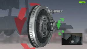 kit4p la solution valeo pour remplacer le double volant