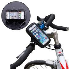 bicycle waterproofs case fun picture more detailed picture about universal auto