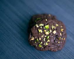 157 best cookies images on pinterest baking cookies christmas
