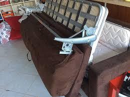 le bon coin canap d angle convertible le bon coin canapé d angle occasion awesome canape canapes d angle