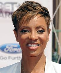 short hairstyles with height mc lyte hairstyles in 2018