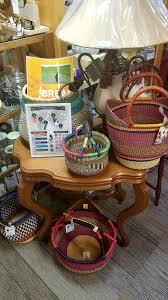 home decor u2013 necessities and temptations
