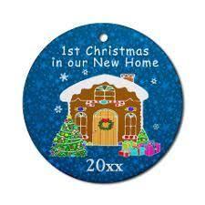 home ornament 2013 ornament