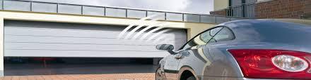 Overhead Door Company Cedar Rapids by Garage Doors And Automation Choice Image French Door Garage Door