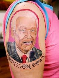 awful tattoos to make you lose faith in humanity