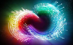 creative cloud wallpaper for all creative cloud blog by adobe