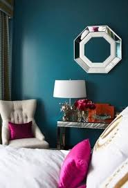 decorating with fuchsia how to bring this bold shade into your ultimate christophe