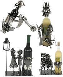 Esszimmer Gebraucht Bei Ebay Produkte Zum Kochen U0026 Genießen Aus Eisen Fürs Esszimmer Ebay