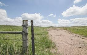 South Dakota landscapes images South dakota expedition oklahoma