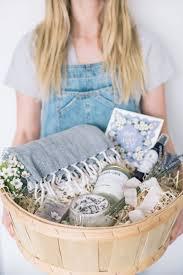 lavender gift basket s day lavender basket diy lavender scrub the