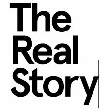 the real story realstoryuk
