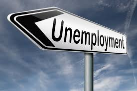 disaster unemployment assistance available for workers who apply