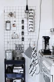 Black And White Kitchen Design Ideas 30 Jpg Pictures To by 1078 Best Kitchen Dining Room Images On Pinterest Kitchen Ideas