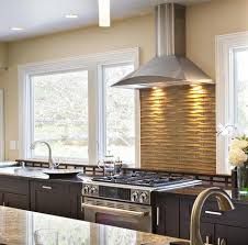hgtv rate my space kitchens kitchen backsplash trends great new looks in kitchen tile