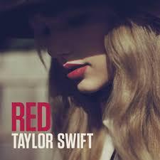 taylor swift u2013 22 lyrics genius lyrics