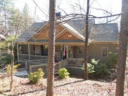 mountain home plans with walkout basement kinda digging this one 1522 sq ft main house plans under 2 000