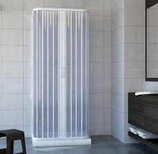 cabine doccia ikea doccia ikea idee creative e innovative sulla casa e l interior