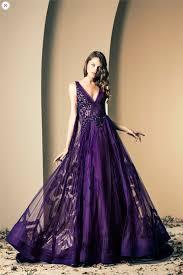 Purple Wedding Dresses Colorful Inspired Wedding Dress 2017 U2013 Weddceremony Com