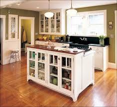 Ikea Kitchen Shelves Ikea Glass Shelves Full Size Of Curio Cabinet Uk Splendid Wall