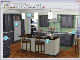 ipad kitchen design app kitchen design apps for ipad room planner