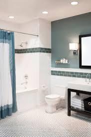 Bathroom Paint Ideas 55 Best Master Bath Paint Images On Pinterest Bathroom Ideas