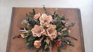 Dining Room Table Floral Arrangements Floral Centerpieces For Dining Tables With Ideas Hd Pictures 6373