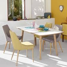 table et cuisine alinea chaise 38 elégant image alinea chaise chaises de cuisine