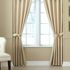 Curtains With Ties Tie Top Sheer Curtains Curtains With Ties On Top Sheer Linen Tie
