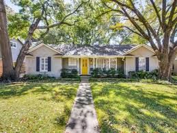 4 Bedroom Houses For Rent In Dallas Tx Houses For Rent In Dallas Tx Hotpads