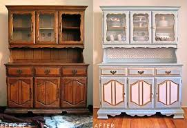 how to refinish a desk nice looking refinish old furniture delightful ideas the many