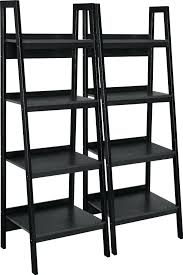 bookcase hon 2 shelf metal bookcase metal bookcase 2 shelves