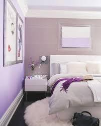 schlafzimmer gestalten fliederfarbe u2013 usblife info