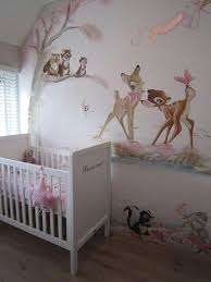 Designing A Wall Mural Best 25 Nursery Wall Murals Ideas On Pinterest Nursery Murals
