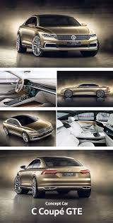 28 best cc images on pinterest vw cc volkswagen and dream cars