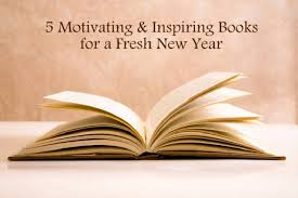 new year picture books 5 motivating inspiring books for a fresh new year child mode
