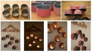 home decoration creative ideas creative idea for home decoration creative home decorating ideas