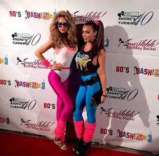 80 Halloween Costume Ideas Bright Grow Wouldn U0027t Change Love