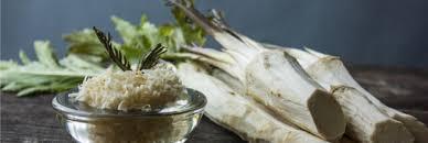 qu est ce que le raifort cuisine le raifort légume oublié revient fort