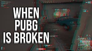 pubg won t launch when pubg won t work funny moment youtube